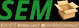 SEM Emballage